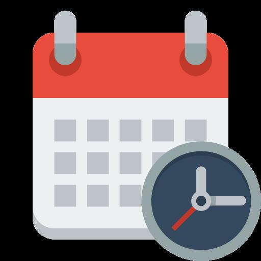 calendar-clock-icon_34472.png
